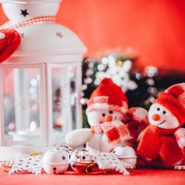 Коледните базари в Пловдив, които да не пропускате