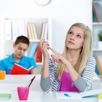 """Кога и как да проведем """"онези"""" разговори с децата?"""
