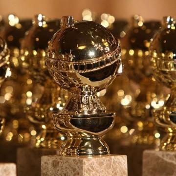 """Номинации за """"Златен глобус"""" 2018"""