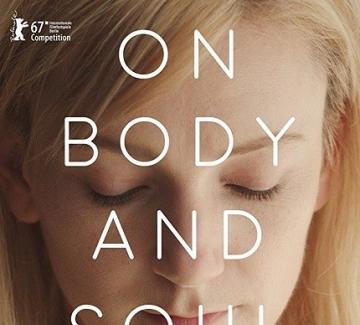 """""""За тялото и душата"""""""