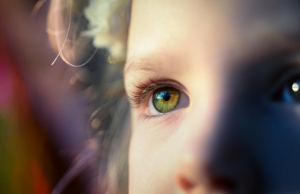 Как родителите могат да помогнат на децата си при изграждането на характер?
