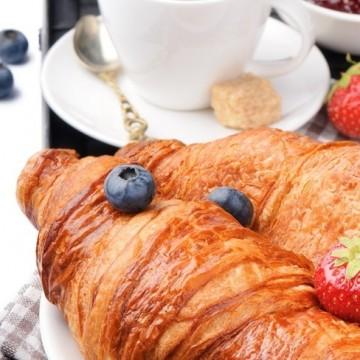 Нейно величество закуската