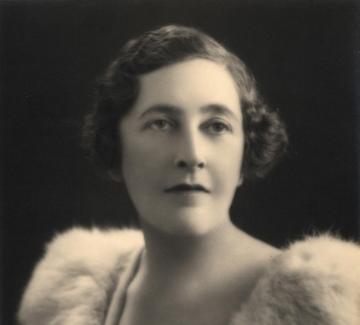 Агата Кристи – жената, направила загадките модерни