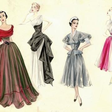 5 велики жени, останали завинаги в историята на модата