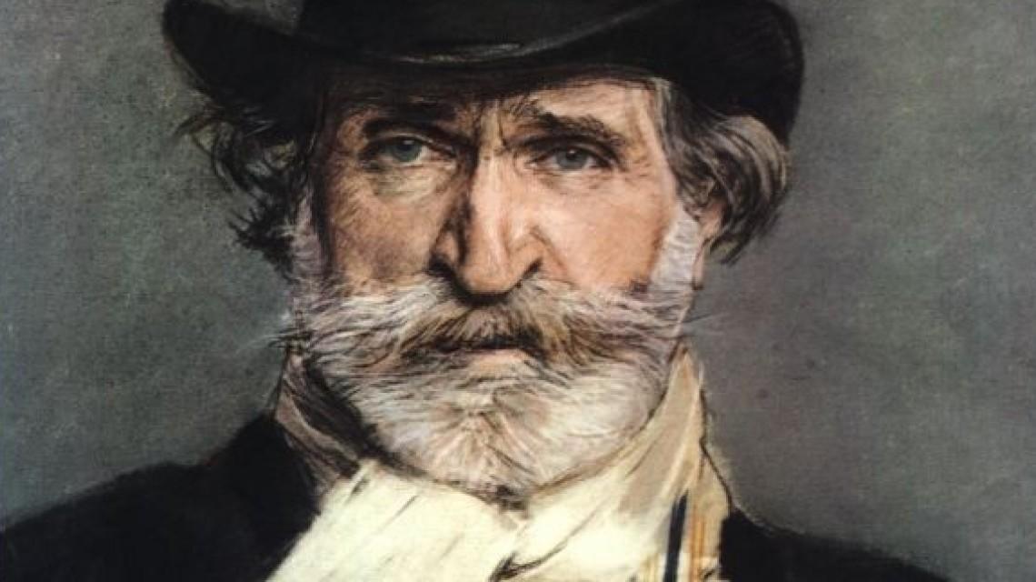 5 опери от Верди, които всеки трябва да е слушал