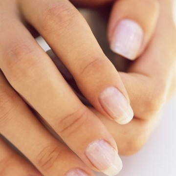 5 лесни трика за красиви ръце и през зимата