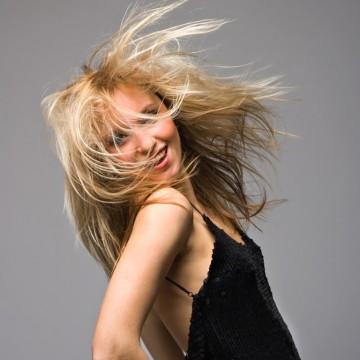 6 основни правила за по-здрава и бързо растяща коса