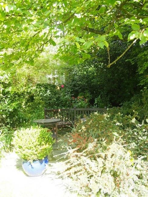 Да се разходим до къщата на Фройд в Лондон