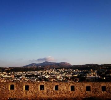 Летни маршрути: Остров Крит – възможният рай на земята