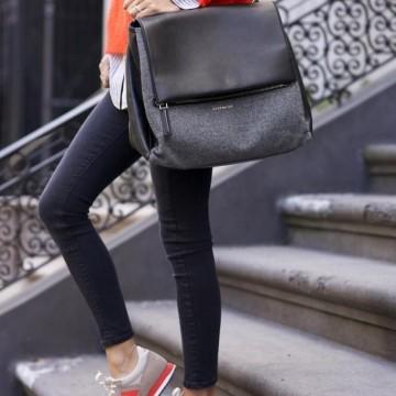 34 стайлинг идеи как да носите спортни обувки през есента