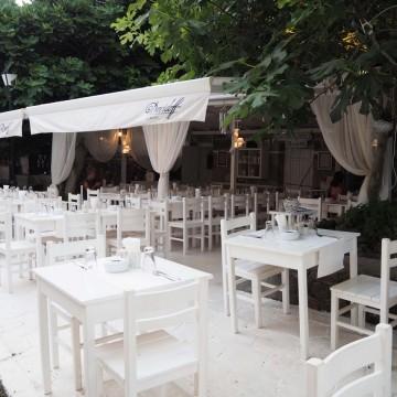 "Ресторант ""Егур, Егур"" в Созопол"