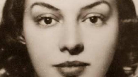 Яна Язова: Моята титла, скъпи мой, е едно лошо име