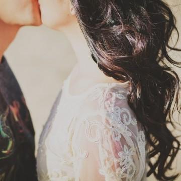 Зигмунд Фройд: Този, който обича много жени, познава жените; този, който обича една, познава любовта