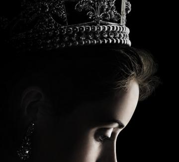 """""""Короната"""" или какво е да си кралица Елизабет II"""