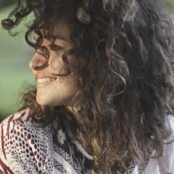 Подаряваме ви средиземноморска грижа за косата от KLORANE