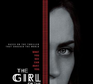 """""""Момичето от влака"""" – Емили Блънт е страхотна, но нещо сякаш липсва..."""