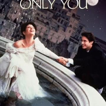 """""""Само ти"""" – приказка за съдбата"""