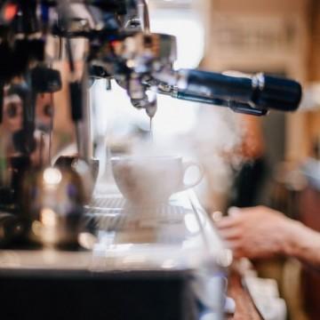 Как да си поръчам кафе в Италия. Kратък гид