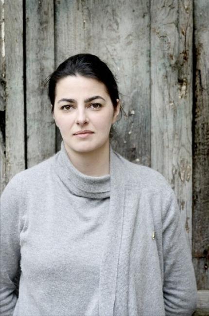 Българка е новият композитор на Концертния оркестър на BBC