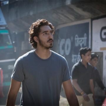 """""""Lion"""": Тихите лъвски стъпки към Оскарите"""