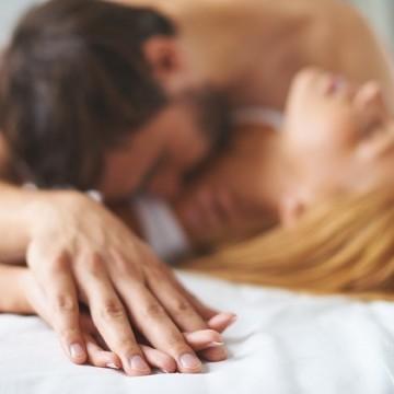 7 ясни сигнала, че си с неподходящия човек