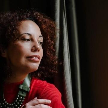 Линда Александрийска: Да намалим анализите и да започнем повече да чувстваме