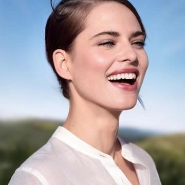 5 изпитани навика за свеж и красив външен вид
