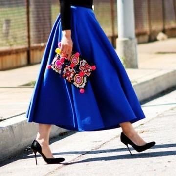 10 стайлинг идеи как да носите дръзка чанта в ежедневието