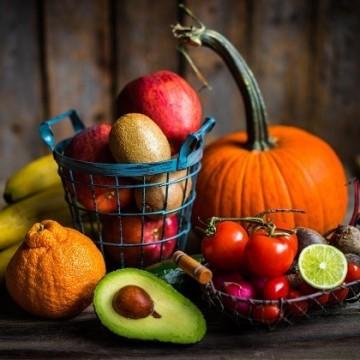 25 храни без почти никакви калории