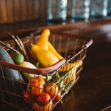 Как да се преборим с разхищението на храна?