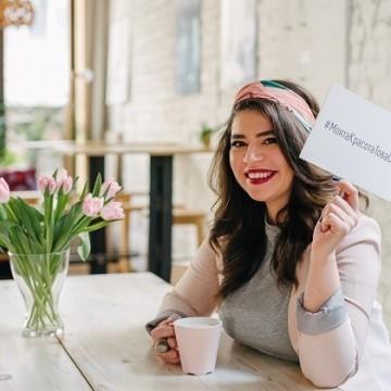 Яна Ламбрева: Когато сме верни на себе си, сме и най-красиви