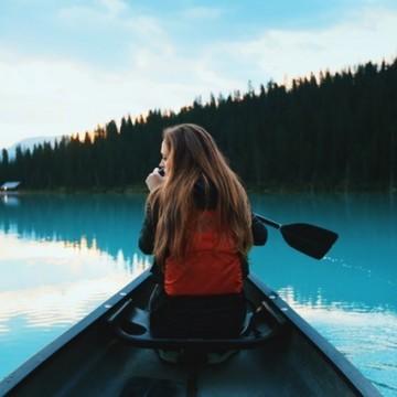33 неща, за които ще съжаляваме, когато остареем