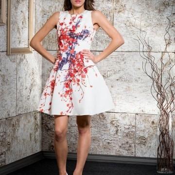 20 абитуриентски рокли