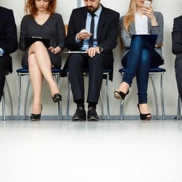 Работата ти приляга или Казусът с 40-часовата работна седмица