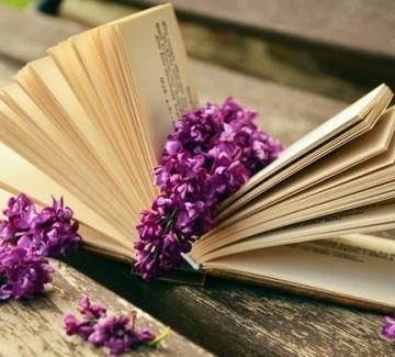 7 любими съвременни писателки, включително Олга Токарчук