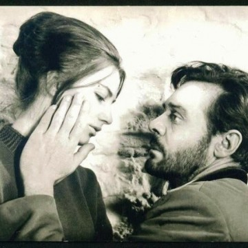 Нашите 7 любими български любовни истории