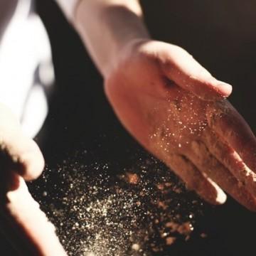 10 неочаквани причини да изградим връзка с готвенето