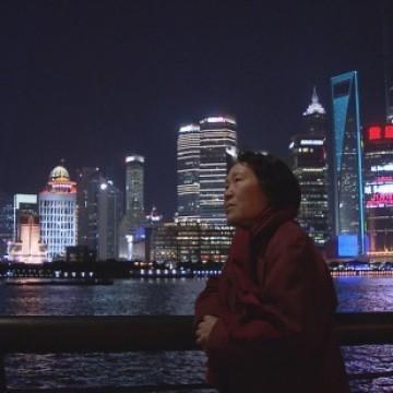 """Master of Art: """"Джу Шао-Мей: Как Бах победи Мао"""""""