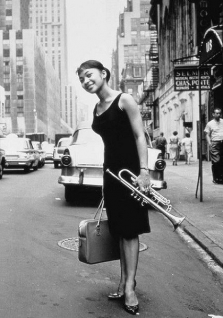 Днес отбелязваме Международния ден на джаза