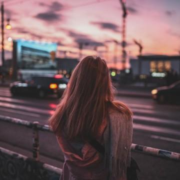Сетивни градски пътувания