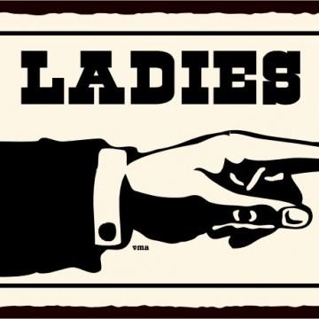 Случаят с дамския уринатор – женска еманципация или компенсаторен механизъм?