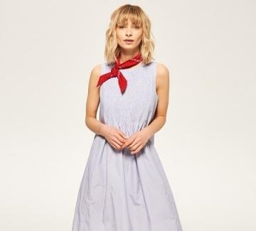 20 страхотни летни рокли, които може да откриете в Reserved