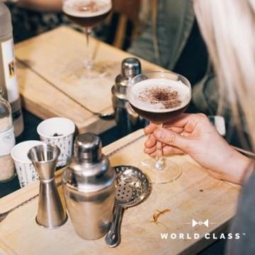 Кои са най-добрите бармани в София?