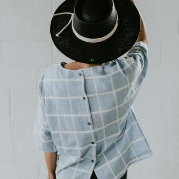 37 стайлинг идеи как да носите ленени дрехи през лятото