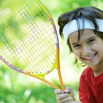 Как да изберем правилния спорт за детето си?