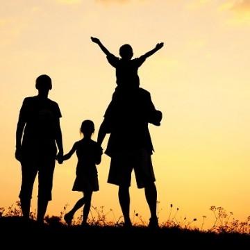 50 летни предизвикателства за цялото семейство