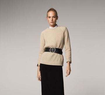 27 модни находки от Massimo Dutti, които може да купите с до 50% намаление
