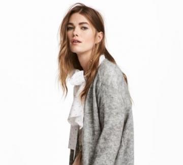 27 модни находки, които може да купите с намаление от H&M