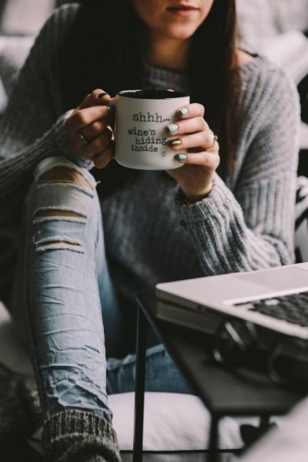 24 неща, които трябва да спрете да правите, за да бъдете по-щастливи и успешни