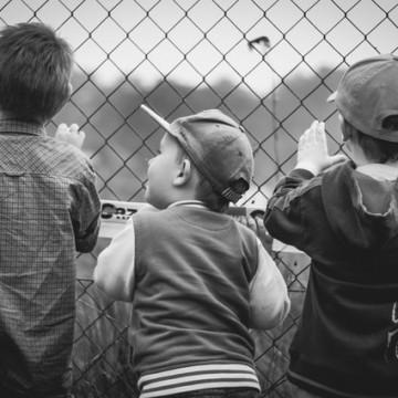 За проблемните деца и шанса, който не трябва да им отнемаме